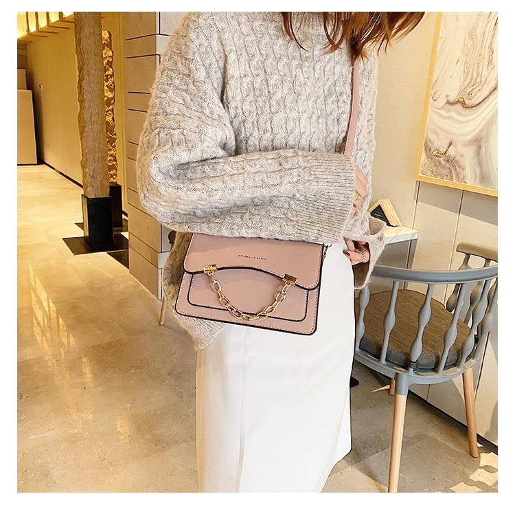 do plutônio marca designer crossbody sacos pequenas senhoras da forma sacos 2019