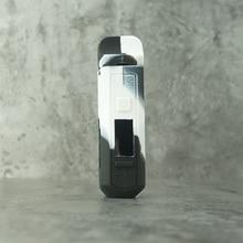 Schutzhülle silikon fall für Smok RPM 40W mod pod kit textur abdeckung anti-slip gummi hülse haut fit rpm40 2 stücke