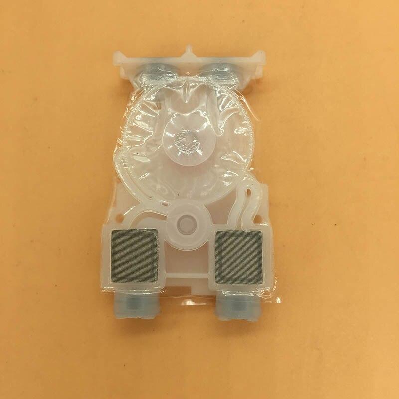 8PCS epson DX6 DX7 hoofd inkt demper filter voor Mutoh VJ1614 1618 1638 1624 Roland Re640 VS640 solvent printer DX7 inkt dumper-in Printer Onderdelen van Computer & Kantoor op AliExpress - 11.11_Dubbel 11Vrijgezellendag 3