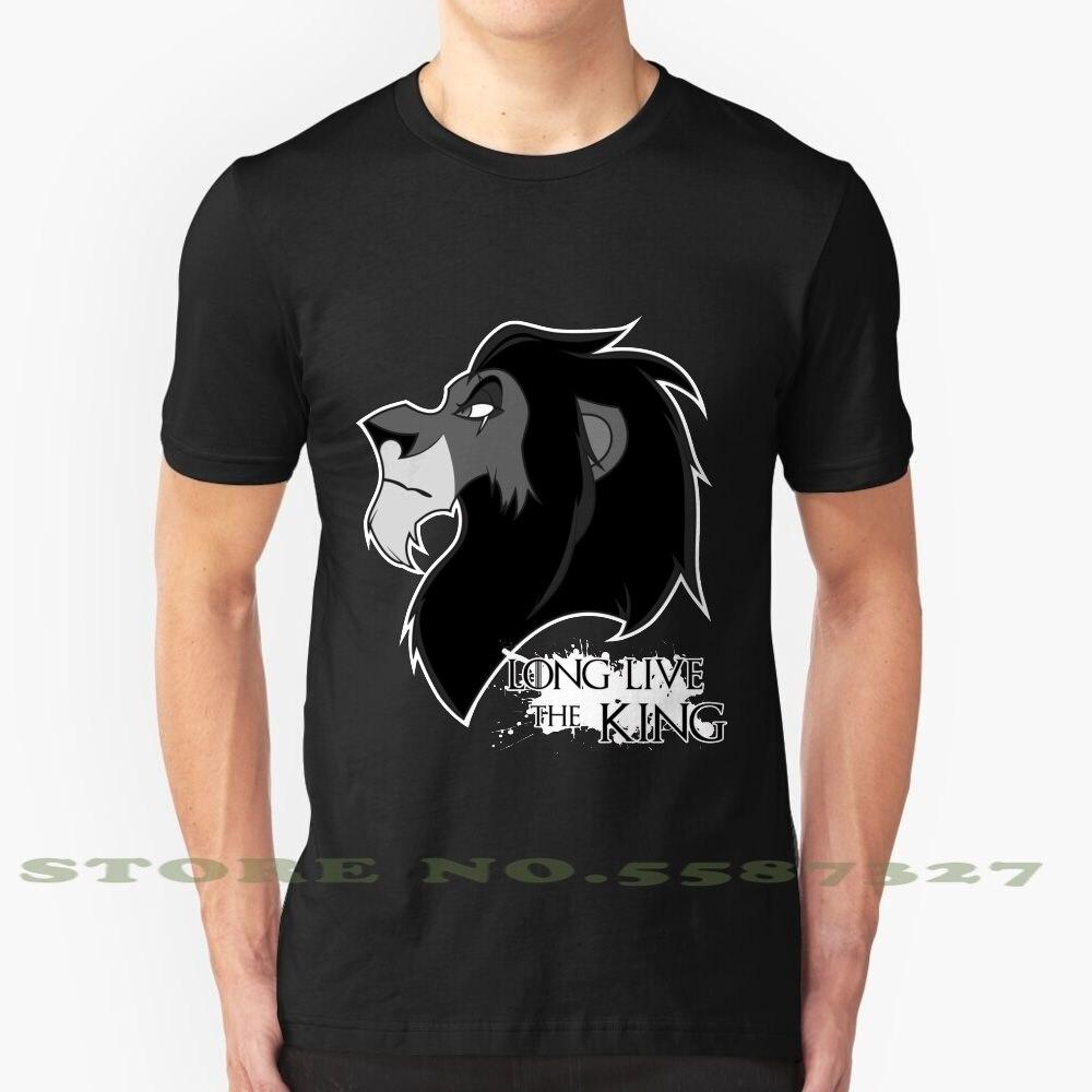 LION T-Shirt Men/'s SALE!! GAME OF THRONES