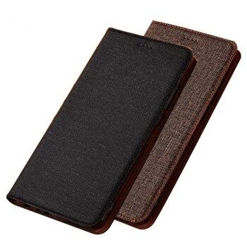 Перейти на Алиэкспресс и купить Магнитный чехол для телефона ViVO X50 из искусственной кожи чехол для телефона с отделением для кредитных карт Чехол для ViVO X50 Pro откидной Чехол ...