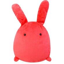 אנימה אסלה חייב Jibaku Shounen Hanako kun קוספליי בובת קטיפה חמוד Jibaku Shounen ננה יאשירו צעצועי קישוט 30cm