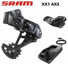 Sram xx1 eagle axs 1x12 speed set, para mtb