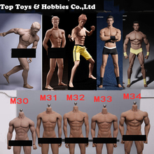1:6 Steel Stainless Skeleton body TBLeague M30 M31 M32 M33 M34 M35 1/6 Super Flexible seamless male doll body Suntan Man body s02a s06b s09c s18a s19b s20a s21b s22a s23b 1 6 tbleague ph seamless mid large breast bust female body f 1 6 head figure