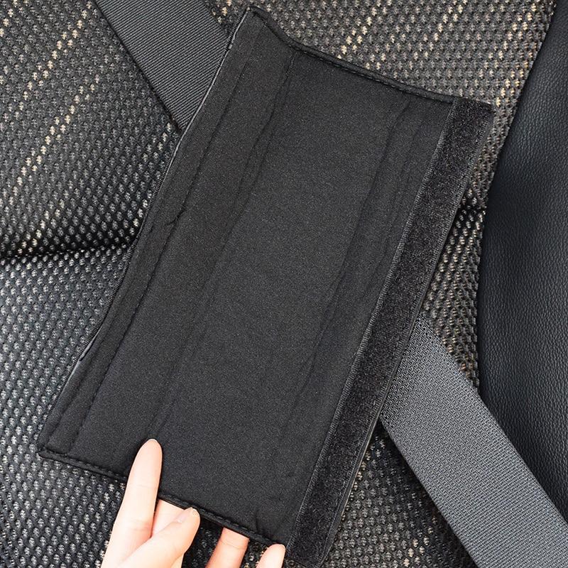 2-PCS-Leather-seat-safety-belt-Cover-Universal-Soft-Car-Seat-Belt-Protector-Shoulder-Strap-Pads (2)