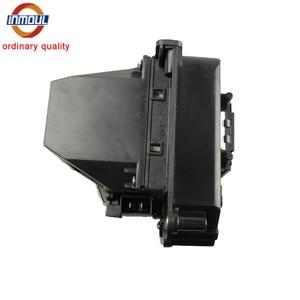 Image 4 - Inmoul A+ quality and 95% Brightness projector lamp ELPLP68 for EPSON EH TW5900 EH TW6000 EH TW6000W EH TW6100 PowerLite HC3010