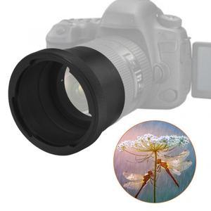 Image 3 - ペンタコン6用6キエフ60レンズキヤノンeos efマウントカメラカメラlenアクセサリー