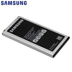Image 5 - サムスンオリジナル電話バッテリー EB BG903BBE 2800 サムスンギャラクシー S5 ネオ G903F G903M G903H 交換電池 NFC