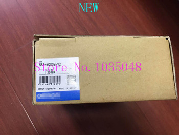 1PC  NS5-MQ00B-V2    NS5MQ00BV2   NS5 MQ00B V2   New and Original Priority use of DHL delivery