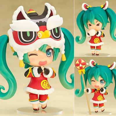 font-b-hatsune-b-font-miku-lion-dance-ver-pvc-action-figure-collectible-model-toy-10cm