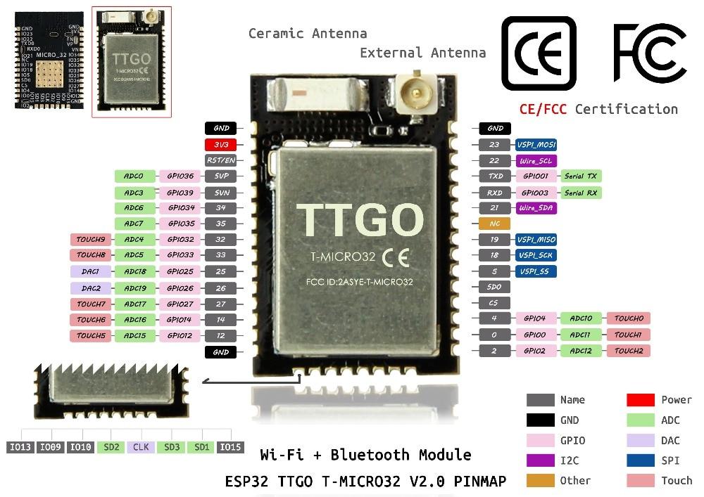 T-micro32 (2)