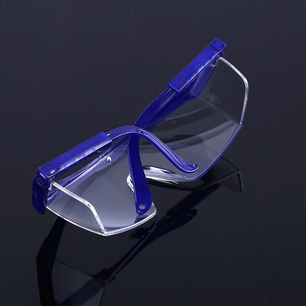 Anti-fogging Goggles Anti-dust Protective Glasses Safety Quality Spectacles High Glasses Lightweight Goggles Q8D7