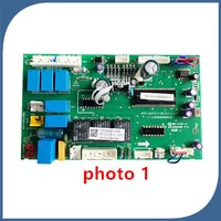 Gute arbeits für klimaanlage Computer-board KFR-120T2/SY-A KFR-120T2W/SY control board