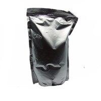 12A Black Refill Printer Toner Powder Kit Kits For 7551 P 3005 3005d 3005dn 3005n 3005x Laser Toner Power Printer