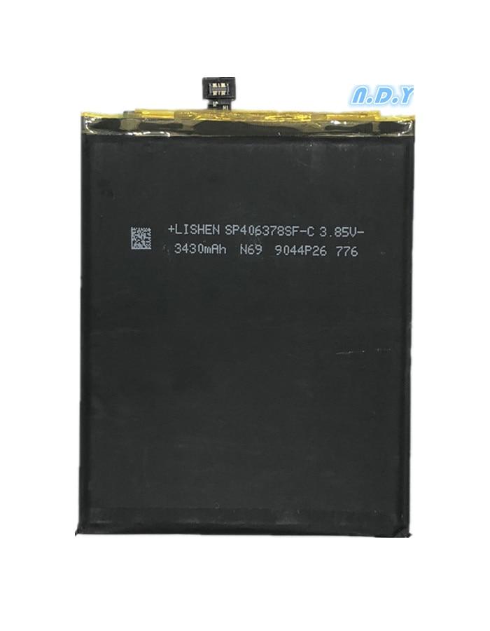 bateria original he363 3500mah para nokia x7 01