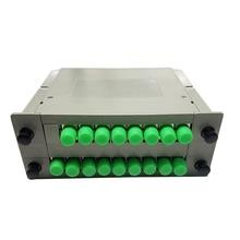 3.PLC SPLITTER1x16