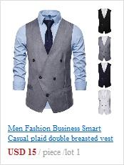 Hb0f9ba5b88be4ddfbdca79063f1270d0g Fashion steampunk Men Cardigans 2020 Autumn Casual Slim Long streetwear Shirt trench Long Coat Outerwear Plus Size free shiping