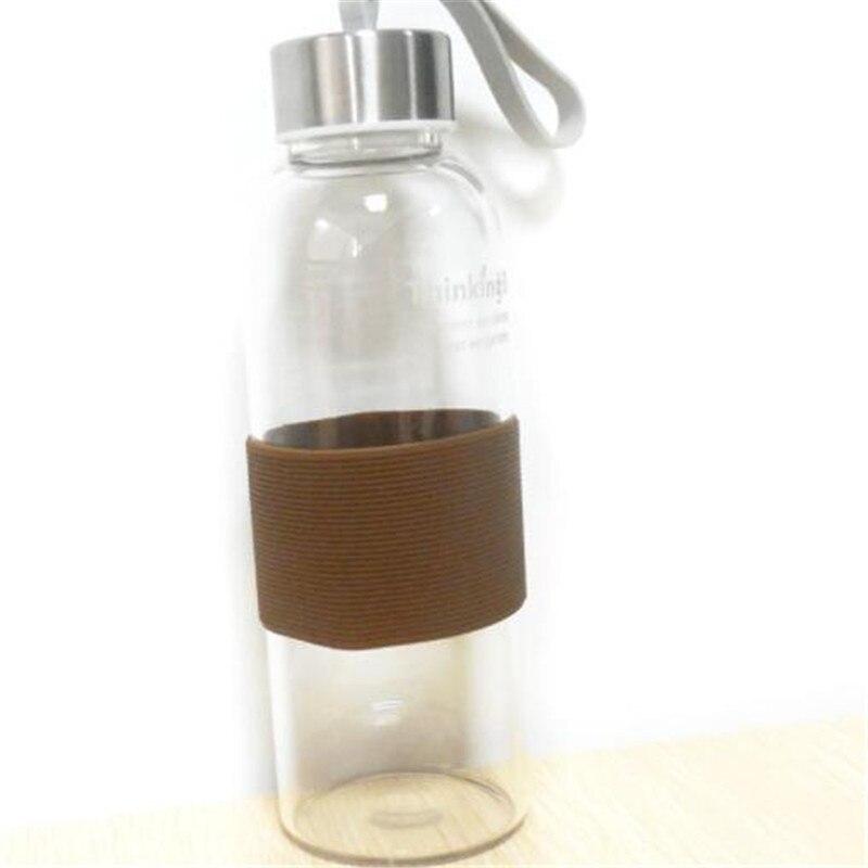 Силиконовые керамические чашки рукава кофейная кружка обертывания рукава перерабатываемые термостойкие стеклянные чашки воды рукава Plumyl