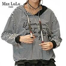 Max Fashion Fitness Female