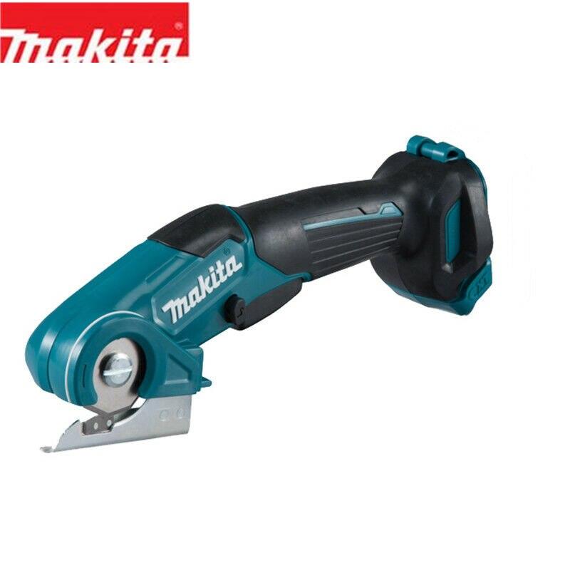 Makita CP100DZ CP100D CP100DWY 10.8v Cordless Li-ion CXT Multi Cutter Body Only