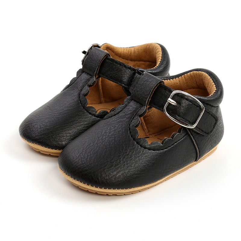 Прекрасный ребенок обувь из PU искусственной кожи для маленьких мальчиков, с леопардовым принтом на нескользящей мягкой подошве; Первая обу...