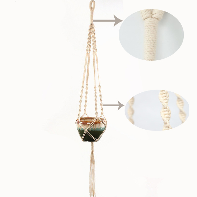 Hot-sales-100-handmade-macrame-plant-hanger-flower-pot-hanger-for-wall-decoration-countyard-garden