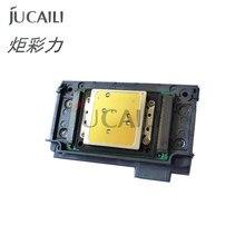 Jucaili – tête d'impression xp600, bon prix, pour imprimante Epson Eco solvant XP600 XP601 XP610 XP700 XP701 XP800 XP801 XP820 XP850