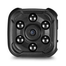 Mini Camera Full Hd 1080P Wireless Sensor For Night Camcorder Support It Card Sp