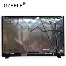 GZEELE Laptop LCD TOP cover for Hasee K590C K610C K650D K640