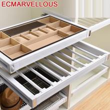Mercerie Tendedero Ropa Plegable Estanteria De Almacenamiento Cajonera Partition Rack Shelves Wardrobe Organizer Shelf Basket
