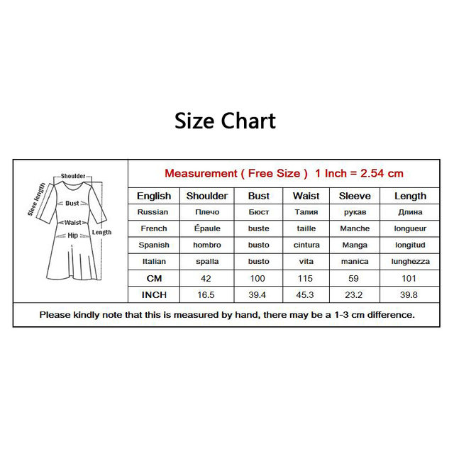 VeryYu 2020 Winter Green Pleated Long Sleeve Sweater Dress Fashion  VeryYu the Best Online Store for Women Beauty and Wellness Products