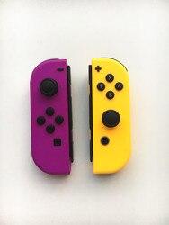 Original 100% Neue Spiel Controller Für Nintend Schalter Controller JoyCon