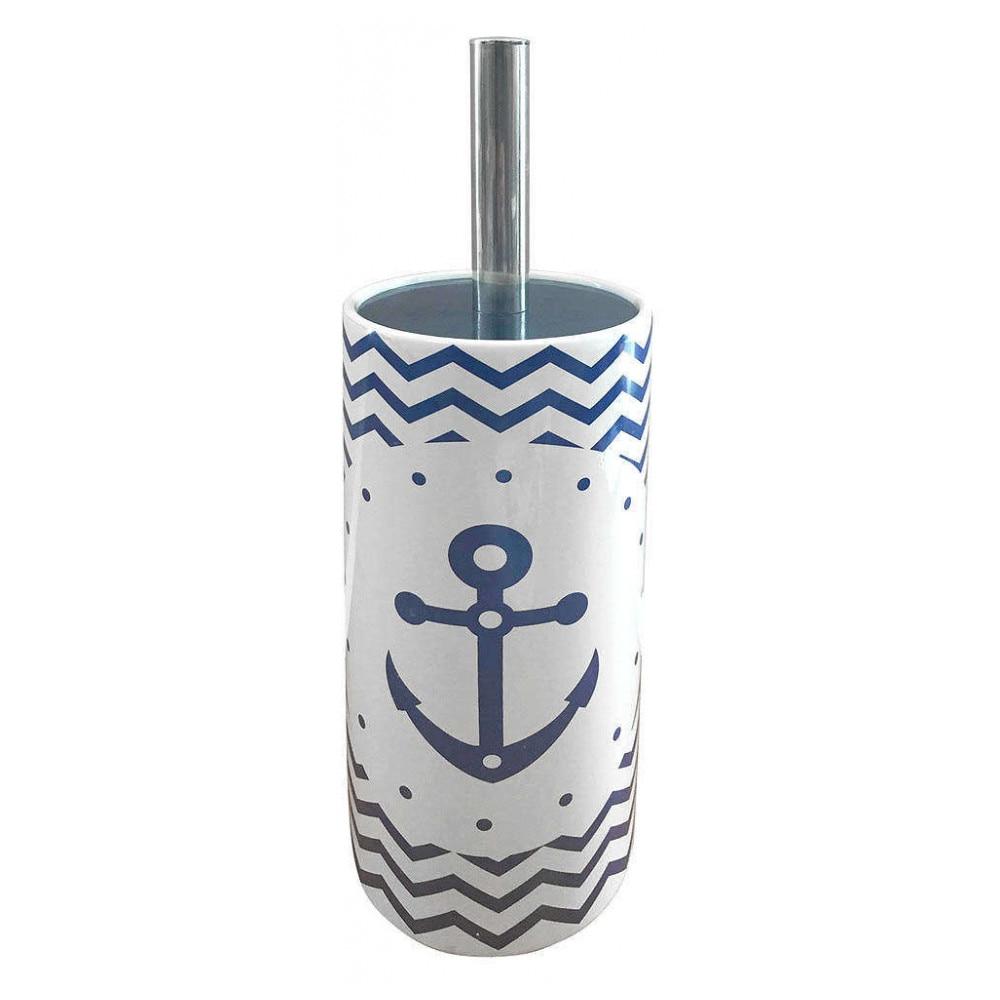 Home & Garden Household Merchandises Bathroom Products Toilet Brush freshcode 300784