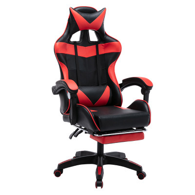 Computer Sports Chair gaming chair home office chair swivel chair ergonomic chair gaming chair