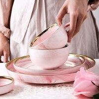 Piatti in Ceramica Fatti a Mano per party e matrimoni e cene romantiche 10