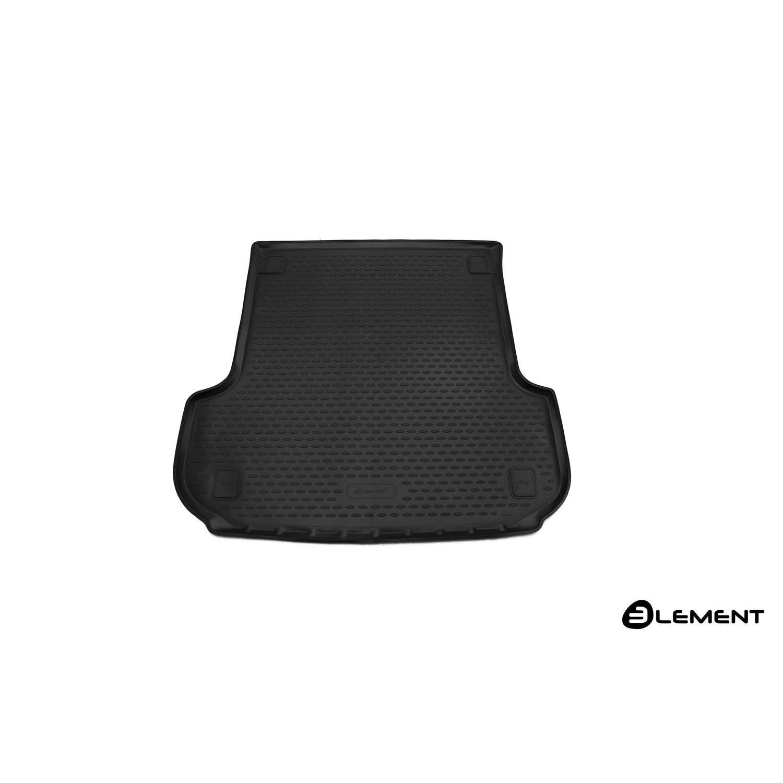 Trunk Mat for MITSUBISHI Pajero Sport 2016   cross  1 PCs ELEMENT3546B13|  - title=