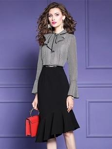 dress 3171