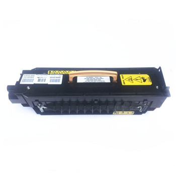 Fuser Assembly Fuser Unit For Xerox 5135 5150 5755 5790 232 238 245 255