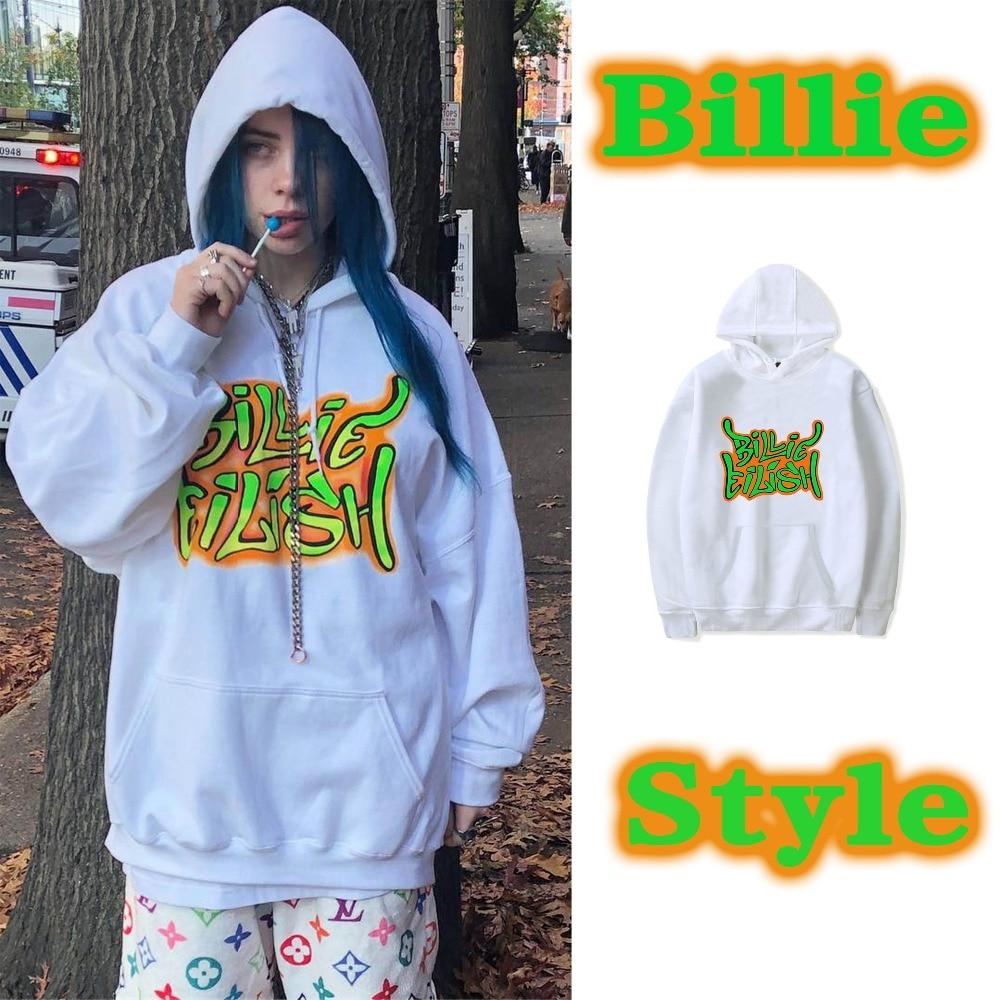 Billie首图