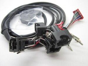 Image 3 - E85 conversion kit 4cyl mit Kaltstart Asst hohe qualität e85 kraftstoff conversion kit DHL EMS freies preis von Asmile