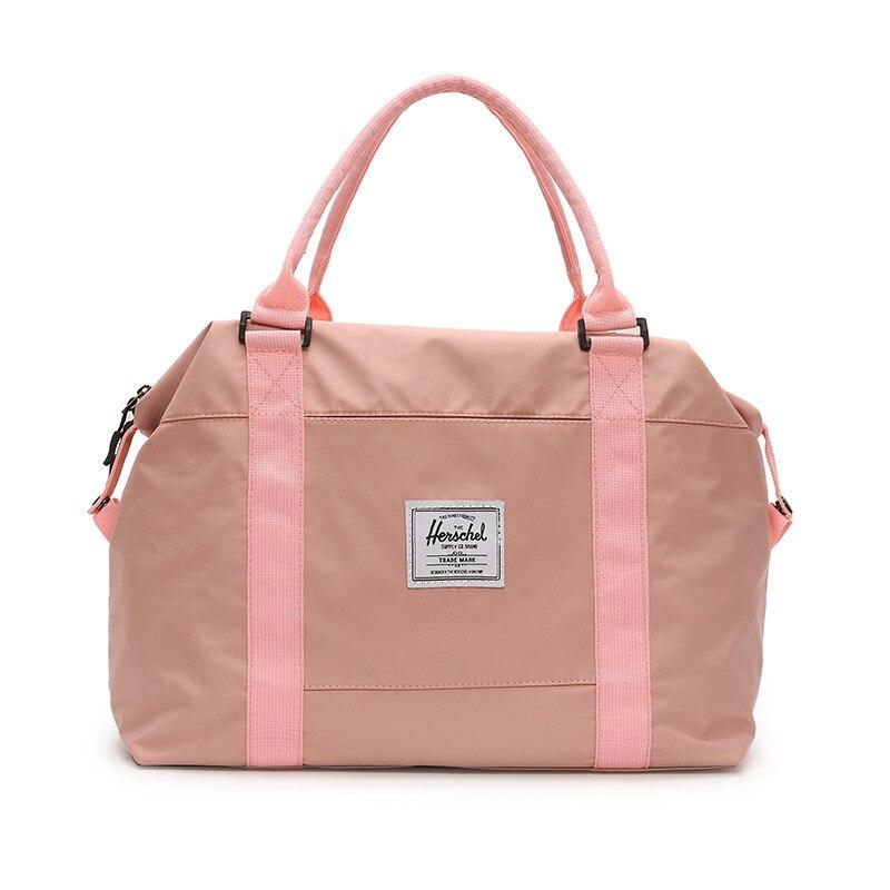 Fitness Bag For Gym Men Sac De Sport Femme Dry Wet Handbags Sport Training Bag Men For Large Gym Travel Bag Outdoor Duffle -8