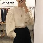 CHICEVER Korean Chic...