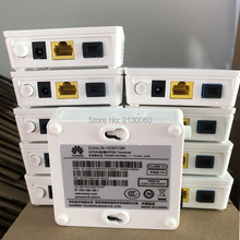 100% New and Original Huawei HG8310M GPON ONU, SC UPC Interface, English Firmware, No Single Box