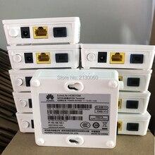 100% nuovo e Originale Huawei HG8310M GPON ONU, SC UPC Interfaccia, Firmware Inglese, No Box Singolo