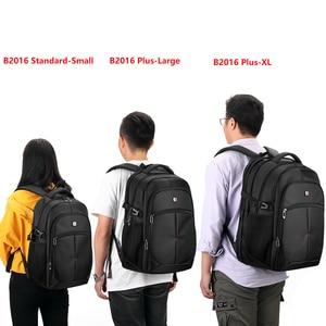 Image 4 - 2020 BALANG Laptop plecak mężczyźni kobiety Bolsa Mochila dla 14 17 Cal komputer przenośny plecak tornister plecak dla nastolatków