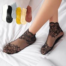 2021 Модные женские летние сандалии для девушек на плоской подошве