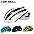 Велосипедный шлем, Сверхлегкий, для мужчин и женщин