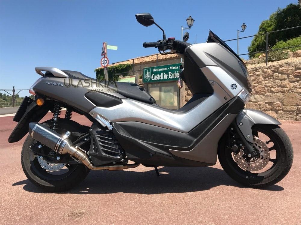nmax155 (1)