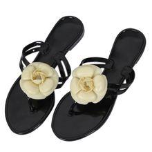 Летние женские сандалии; Вьетнамки; Женские шлепанцы для улицы;