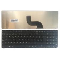 Spanish laptop Keyboard For Acer 5742g 5740 5740G 5740Z 5741 5741G 5742 5742Z 5745G 5745 5745P 5251 5551 5551G 5552 SP|keyboard for acer|laptop keyboard for acerlaptop keyboard -